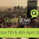 SearchLove-Boston-SEO-Conference-Distilled