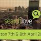SearchLove-Boston-SEO-Conference-Distilled
